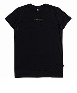 【QUIKSILVER クイックシルバー 公式通販】クイックシルバー (QUIKSILVER)STANDARD TEE DRESS