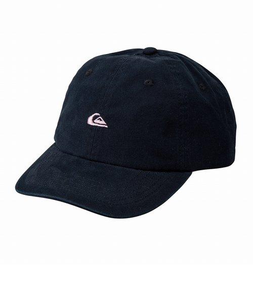 【QUIKSILVER クイックシルバー 公式通販】クイックシルバー (QUIKSILVER)ENDLESS TRIP SIX PANEL CAP KIDS