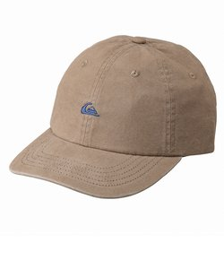 【QUIKSILVER クイックシルバー 公式通販】クイックシルバー (QUIKSILVER)ENDLESS TRIP SIX PANEL CAP