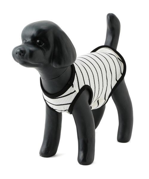【DOG】テレコプルオーバー
