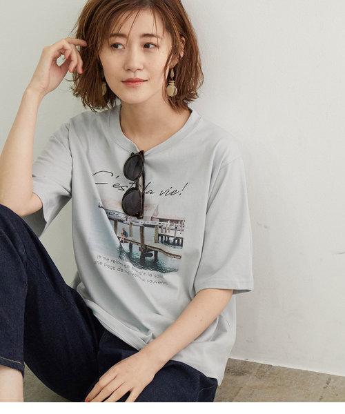 アソートTシャツ