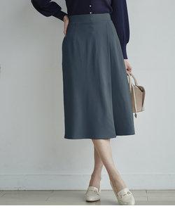 フハクライクラップ風スカート
