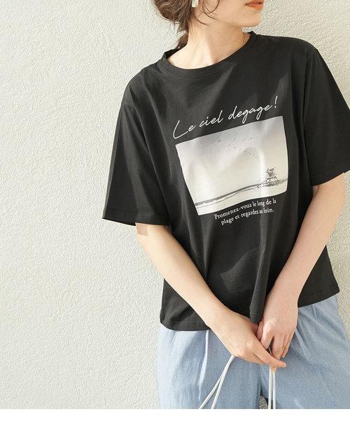 【ORGABITS】アソートTシャツ