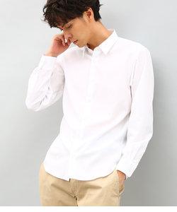 STANDARARDシャツ