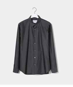 スタンダードシャツ
