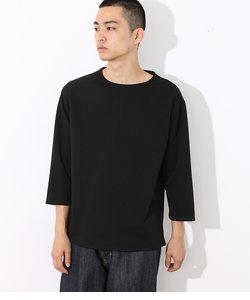 ストレッチツイルTシャツ