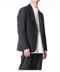 【NIKKE】CELL SERGE ジャケット