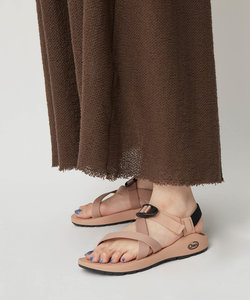 【Chaco for ADAM ET ROPE' 】Z/1 クラシック