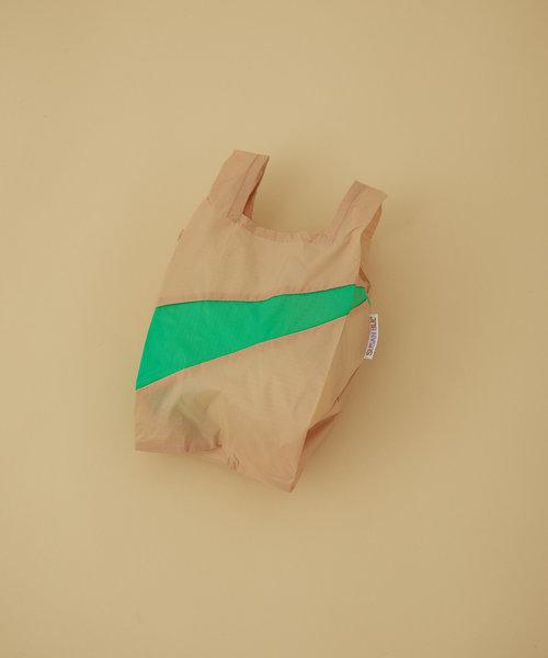 【SUSAN BIJL】The New Shoppingbag SMALL