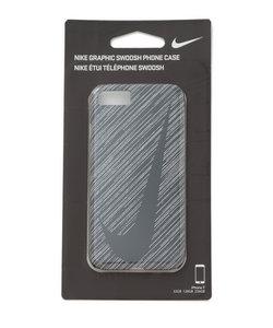 【Nike】Graphic Swoosh iphone Case
