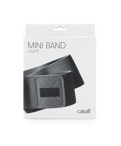 【Casall】Mini band light トレーニングバンド ライト