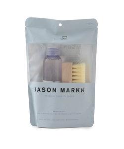 【JASON MARKK】シューケア キット