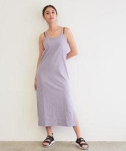 ナイキ ウィメンズ NSW ジャージ BLFD ドレス
