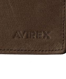 AVX1704 ロングウォレット/ LONG WALLET