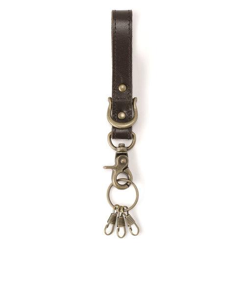 キーホルダー/KEY RING/AVX1801