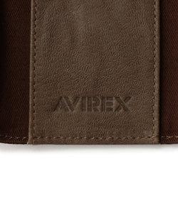 AVX1803 キーケース/ KEY CASE