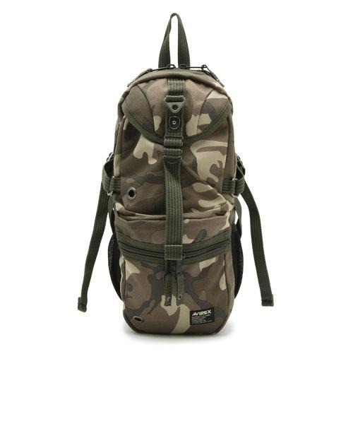 AVIREX/アヴィレックス/AVX305ワンショルダーバッグ/ONE SHOULDER BAG