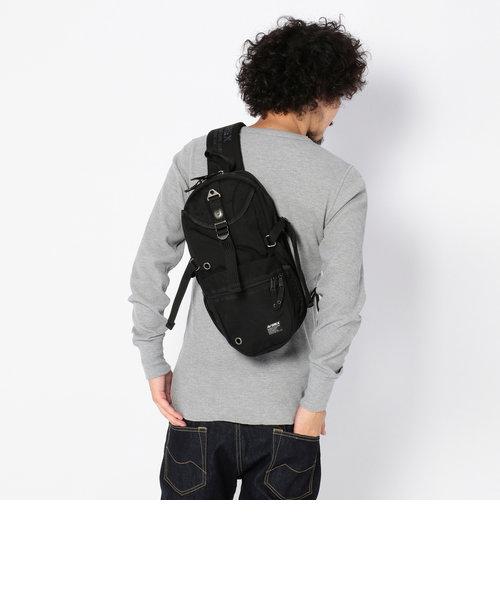 avirex アヴィレックス avx305ワンショルダーバッグ one shoulder bag