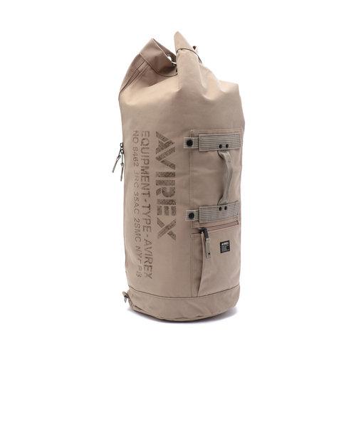 AVX308 ボンサック/ AVX308 DUFFEL BAG