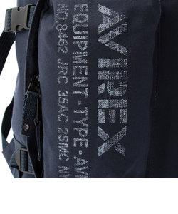 AVX3511キャンバス リュック/ AVX3511 CANVAS RUCK SUCK
