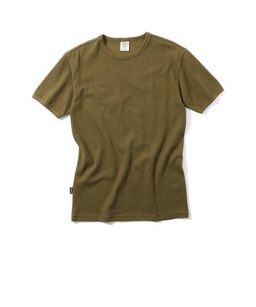 AVIREX/アヴィレックス/デイリー 半袖クルーネック ティーシャツ DAILY S/S CREW NECK T-SHIRT