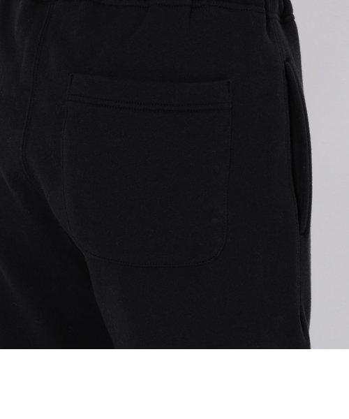 デイリー スウェット パンツ/ DAILY SWEAT PANTS