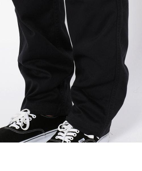 エアロ パンツ/ BU-AERO PANTS