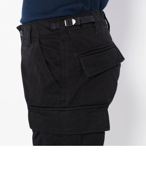ファティーグ パンツ (スリムフィット)/ FATIGUE PANTS(SLIMFIT)