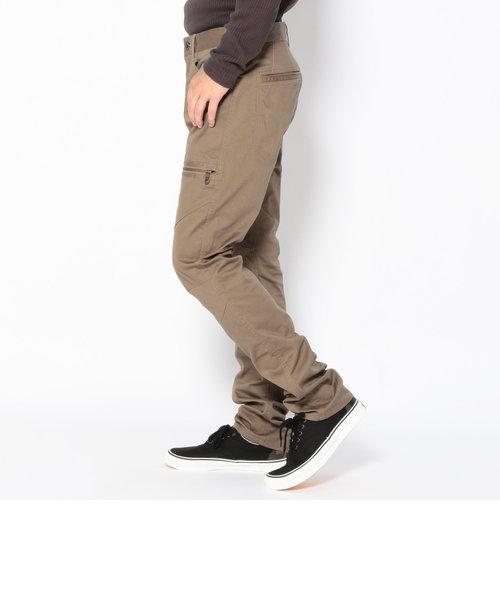 ストレッチ ドビー 6ポケット ライディング パンツ/ STRETCH DOBBY 6POCKET RIDING PANTS