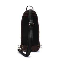 ラルガ PUショルダー/ PU SHOULDER BAG