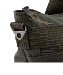 イーグル ヘルメット バッグ/ EAGLE HELMET BAG