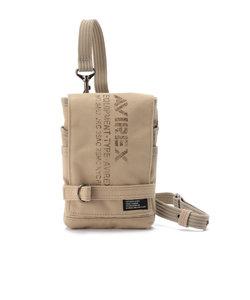 AVX341/シザーバッグ/ AVX341 SCISSOR BAG