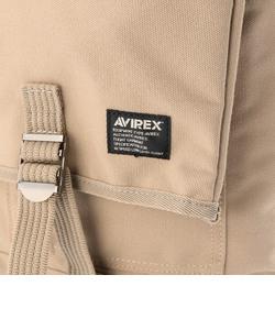 AVX349/二つ折りショルダーバッグ/ AVX349 TWOFOLD SHOULDER BAG