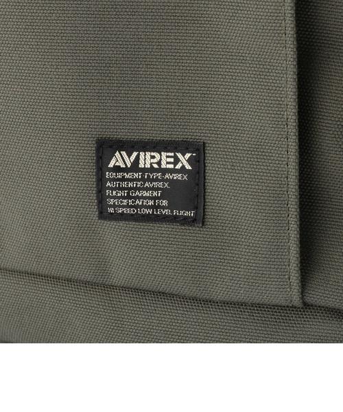 AVX3516/EAGLE新型 クチオレ リュック/ AVX3516 RUCK SUCK