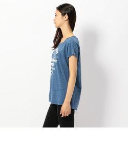 avirex/ アヴィレックス/ ARMY AIR CORP TEE/ アーミー エアコープ ティーシャツ