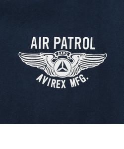 AVIREX/アヴィレックス/キッズ Tシャツ