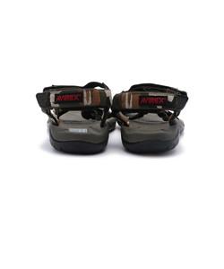 AV4500/アヴィレックス バッファロー スポーツサンダル/ AV4500 BUFFALO