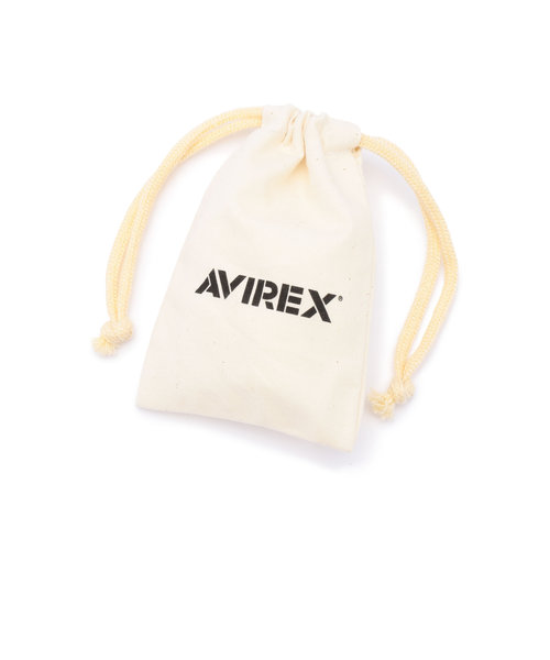 AVN013BLG/シングルヘッド ネックレス