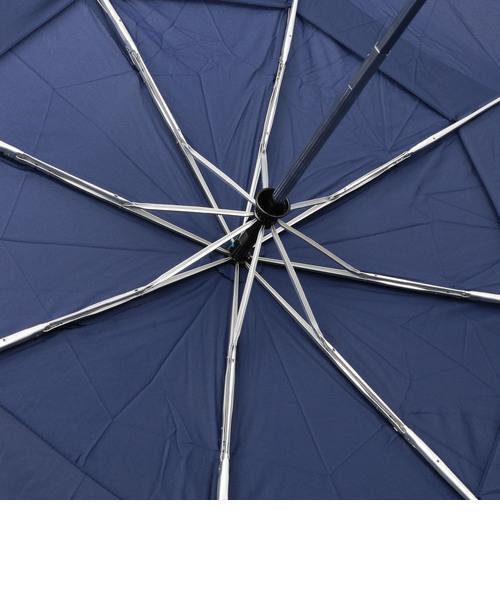 totes×AVIREX/トーツ×アヴィレックス/ ベンテッドキャノピー/ 折りたたみ傘/Vented Canopy/