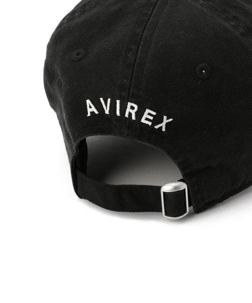 AVIREX × NEW ERA/アヴィレックス×ニューエラ 9トウェンティ トムキャット/9 TWENTY TOM CAT