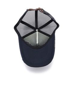 メッシュキャップ ユーエス アーミー/ MESH CAP US ARMY