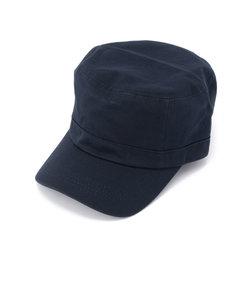 直営店限定/ スタンダード ワーク キャップ/ STANDARD WORK CAP