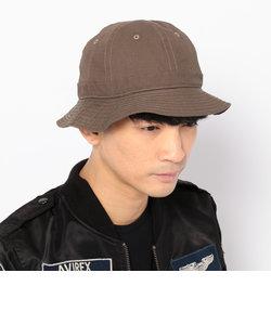 直営店限定/ メトロ ハット/ RIP STOP METRO HAT