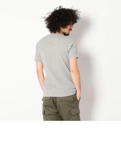 U.S.A.A.F. ワッフル Tシャツ/U.S.A.A.F. WAFFLE T-SHIRT