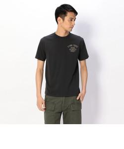AVIREX/アヴィレックス/クルーネック TシャツA.V.G./CREW NECK T-SHIRT A.V.G.