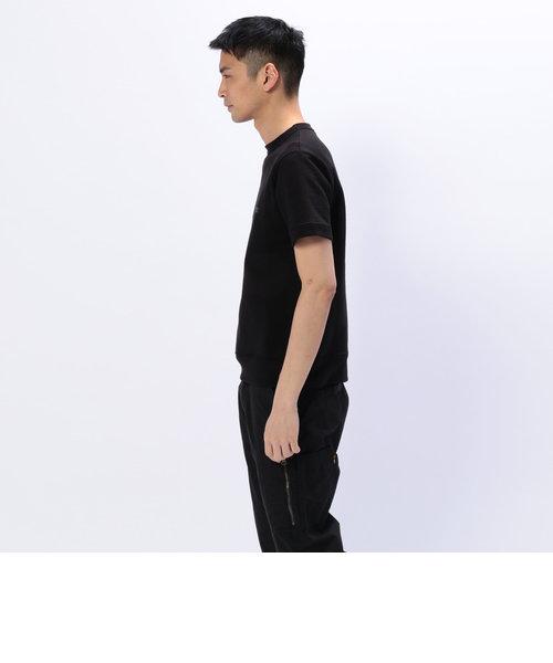【直営店舗限定】アメリカ製 スウェット Tシャツ/MADE IN U.S.A. SWEAT T-SHIRT