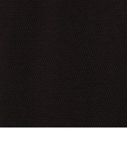 AVIREX/アヴィレックス/ハニカム ワッフル長袖TシャツL/S HONEYCOMB WAFFLE T-SHIRT