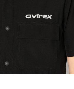 【直営店舗限定】アクティブ シャツ/ACTIVE SHIRT