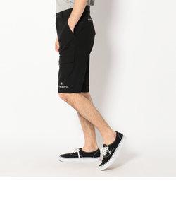 【直営店舗限定】アクティブ ショートパンツ/ACTIVE SHORT PANT