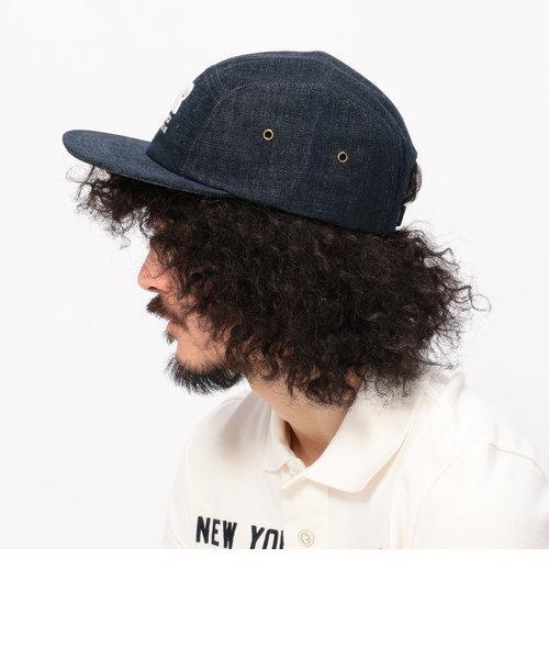 【直営店舗限定】デニム キャップ/DENIM CAP